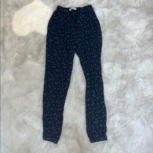 KIDS flowy pants :)